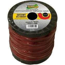 .155 x 400' Twisted Replacement Trimmer Line