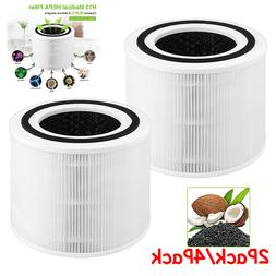 8/12Pcs Grass Trimmer Spool Line Replacement Feed Spool for