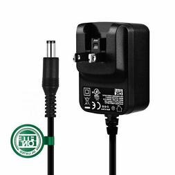 Fite ON AC Adapter for Black & Decker 12Volt 90517269 B&D Co