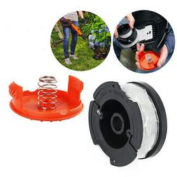 FOR Black And Decker Grass Hog RC-100-P Replace Parts Spool
