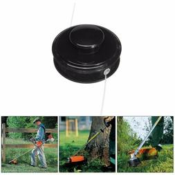Bump String Trimmer Head Echo Speed-Feed 400 SRM-210 225 230