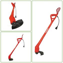 ELECTRIC STRING TRIMMER 10 in 2.5 amp Lightweight Weed Wacke