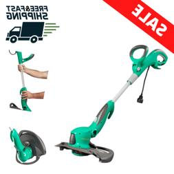Weed Eater Electric String  Trimmer 14 in 4.2-Amp Corded Cut