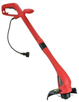 Electric String Trimmer Edger Weed Cutter Eater Grass Outdoo