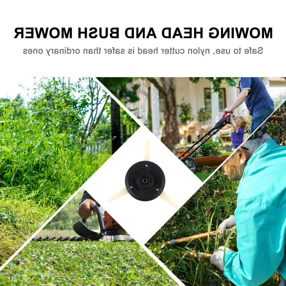 1 Pc Premium Weed Grass Agriculture