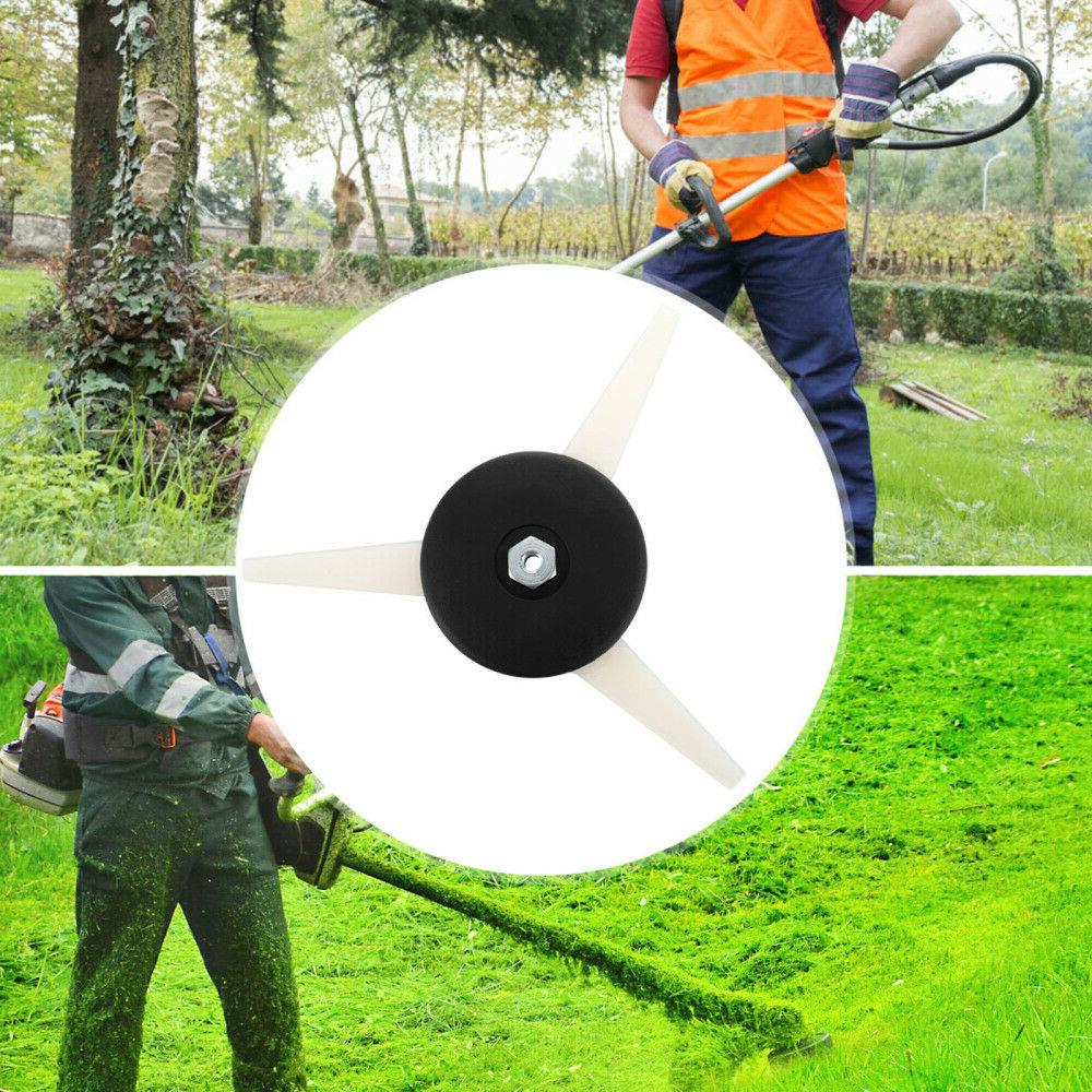1 Durable Accessories Grass Weed Trimmer