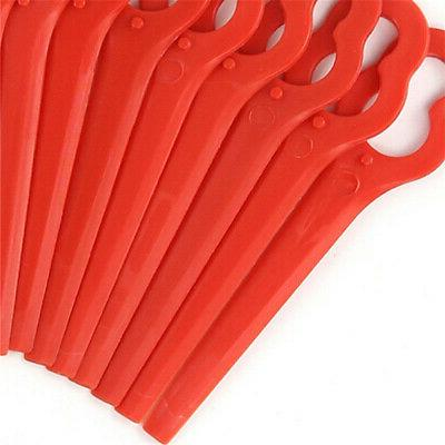 100Pcs Blades Cutter For