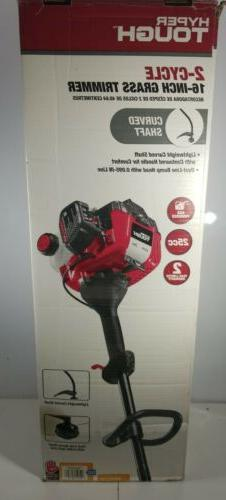 """16"""" Lawn and Trimmer Grass NEW"""