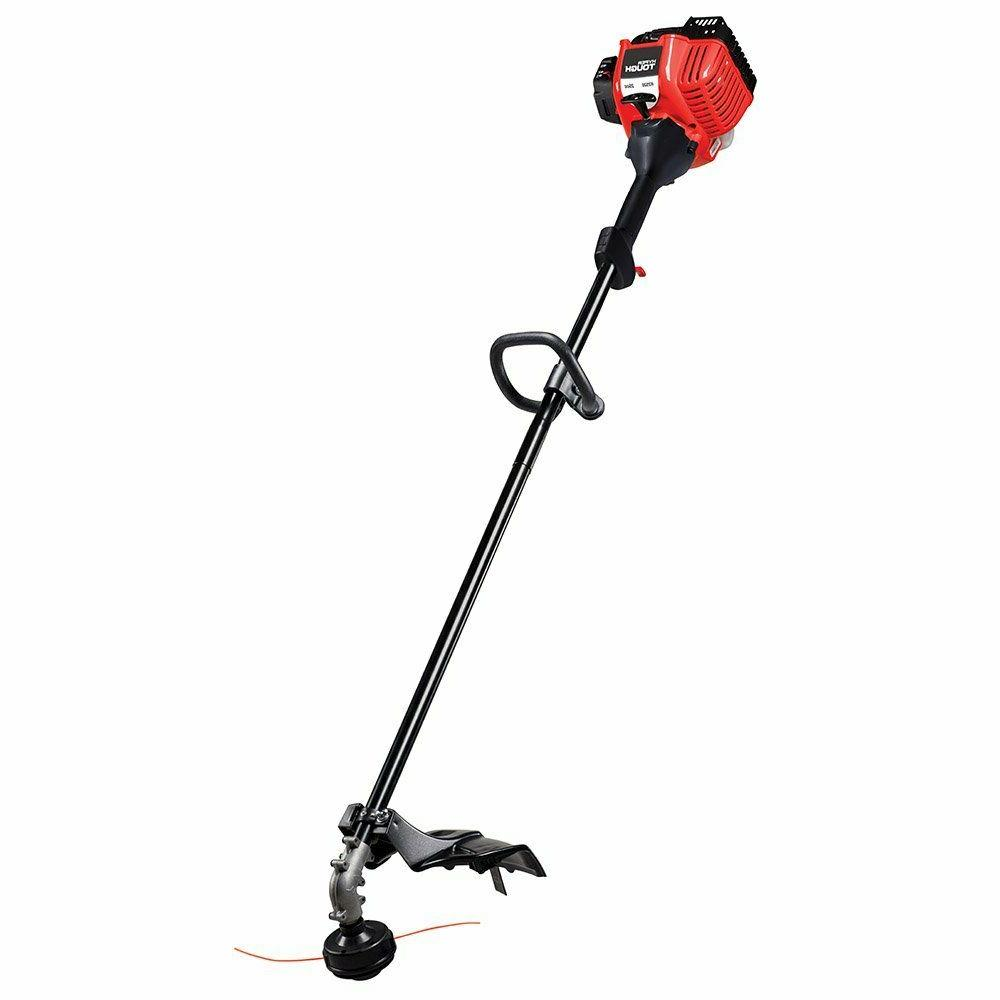 2 cycle 16 gas trimmer weed wacker