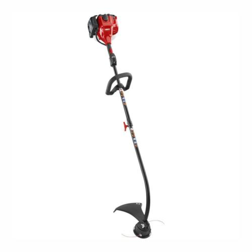 Weed Wacker Gas Power Trimmer Grass Trimming Tool Cordless C