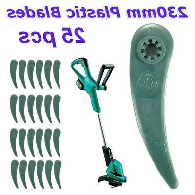 25* Grass Blades For Tools ART 26-18