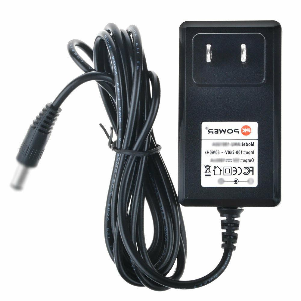 ac adapter charger for black and decker