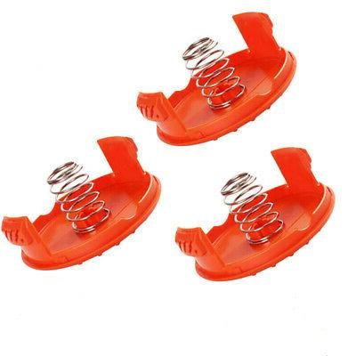 FOR And Grass Hog RC-100-P Parts Cap