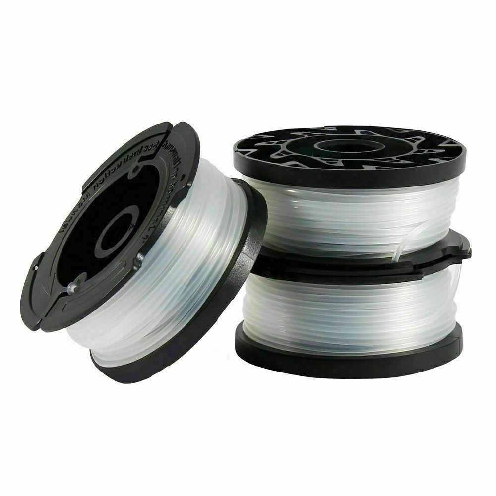 """String Replace Spool 0.065"""" GH900 LST201"""