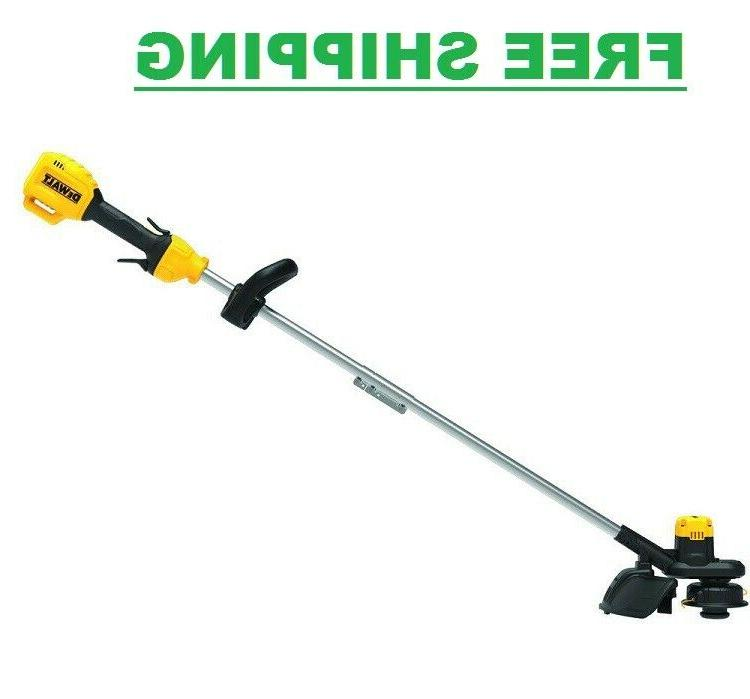 dcst925b 20v max lith ion cordless 13