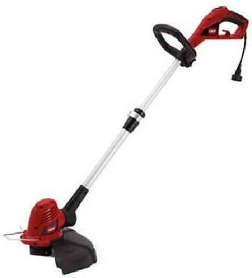 Electric Grass Trimmer 5 Patio Tools