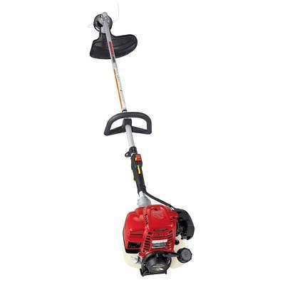 35cc Gas String 4 Bump Weed Eater Grass