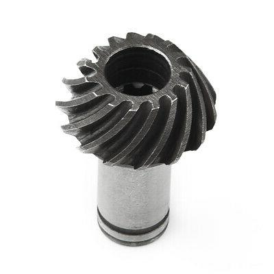 Gear For String Parts Brush Cutter Tools