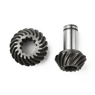 gear assy for grass string trimmer spare