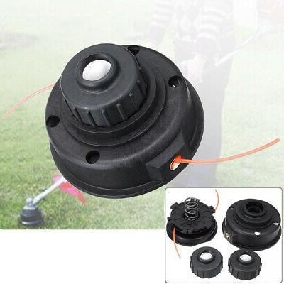 Grass Line Spool Kits Weed Eater EXPAND-IT