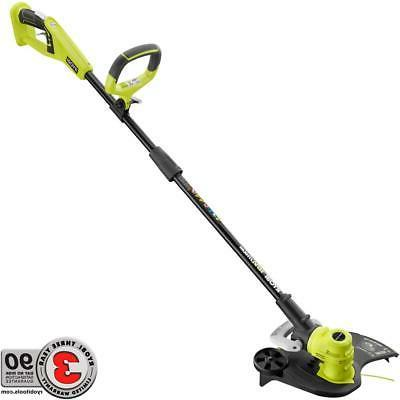 ONE+ 18-Volt Cordless Electric and