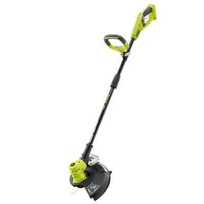 ONE+ Electric Trimmer/Edger and