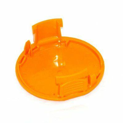 WA0216 WORX Trimmer Spool Cap for Corded Trimmers