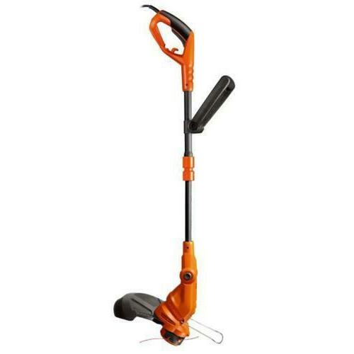 """WORX Electric 15"""" 2-in-1 Line Trimmer Edger"""