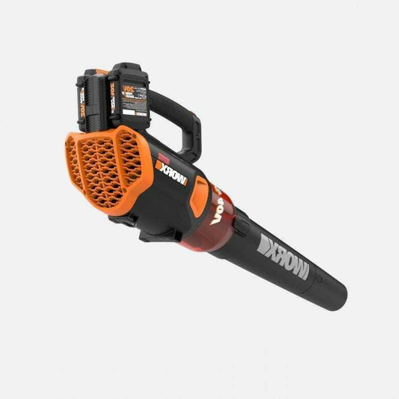WORX 40V Power Share Grass Trimmer and Combo Kit