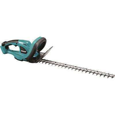 xhu02z lxt hedge trimmer