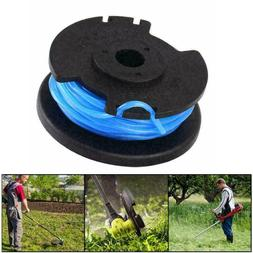 Line Grass Trimmer Rope Replaces Spools For Ryobi String Too