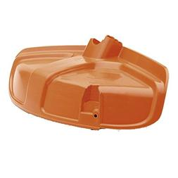 Husqvarna OEM Line Trimmer Combi Guard Shield 503934202