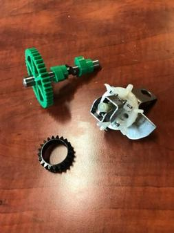 """OEM New Parts Gears Assy Craftsman 22"""" High Wheel 4Cyc Gas S"""