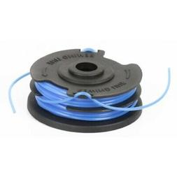 Replacement Spool Line For Greenworks 21212 And 21272 Strimm