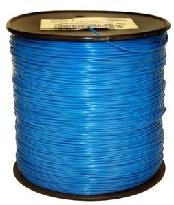 """.065"""" STRING TRIMMER LINE 1800' replacement spool weed eater"""
