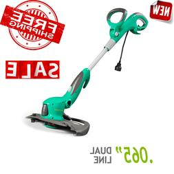 TRIMMER STRING WEED EATER Electric Edger Lawn Grass Garden C