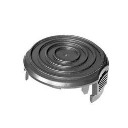 WA0037 WORX Replacement Grass Trimmer Spool Cap Cover for 40
