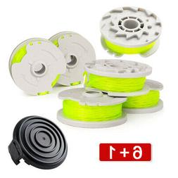For WORX WA0014 Replacement Spool Line For Grass Trimmer/Edg